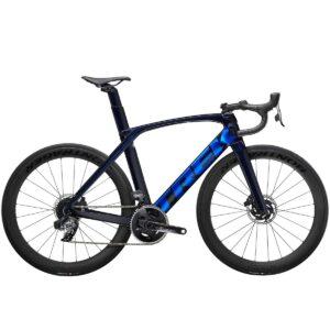 Bicicleta Trek Madone SL 7 eTap
