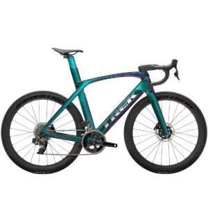 Bicicleta Trek Madone SLR 6 eTap Amethyst
