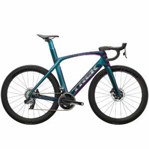 Bicicleta Trek Madone SLR 7 eTap Amethyst