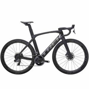 Bicicleta Trek Madone SLR 7 eTap Matte