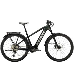 Bicicleta Trek Powerfly 7 Equipped