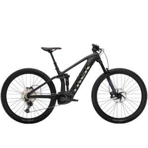 Bicicleta Trek Rail Rail 9.5 Carbon