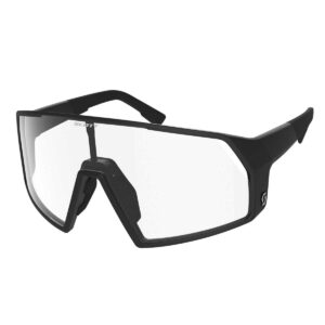 Óculos de Sol SCOTT Pro Shield Preto