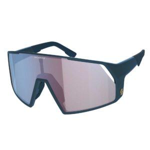 Óculos de Sol SCOTT Pro Shield Submariner Blue