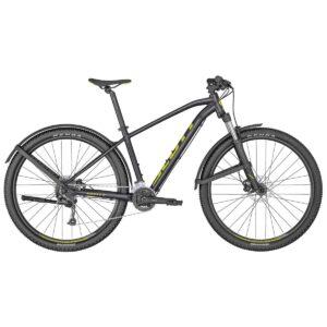 Bicicleta SCOTT Aspect 950 EQ