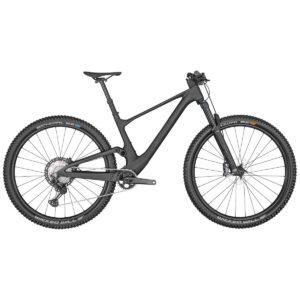 Bicicleta Scott Spark 910
