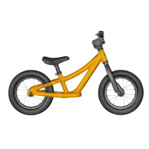 Bicicleta de Criança SCOTT Roxter Walker