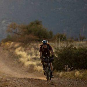 Bicicletas de Gravel Trek