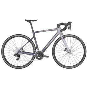 Bicicleta SCOTT Contessa Addict 15