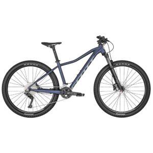 Bicicleta Scott Contessa Active 10