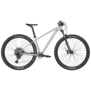 Bicicleta Scott Contessa Scale 940