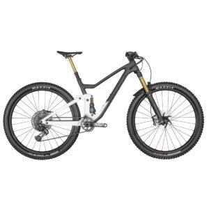Bicicleta Scott Genius 900 Tuned